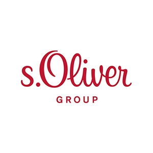 s-oliver-group-pantone-200_profile.jpg